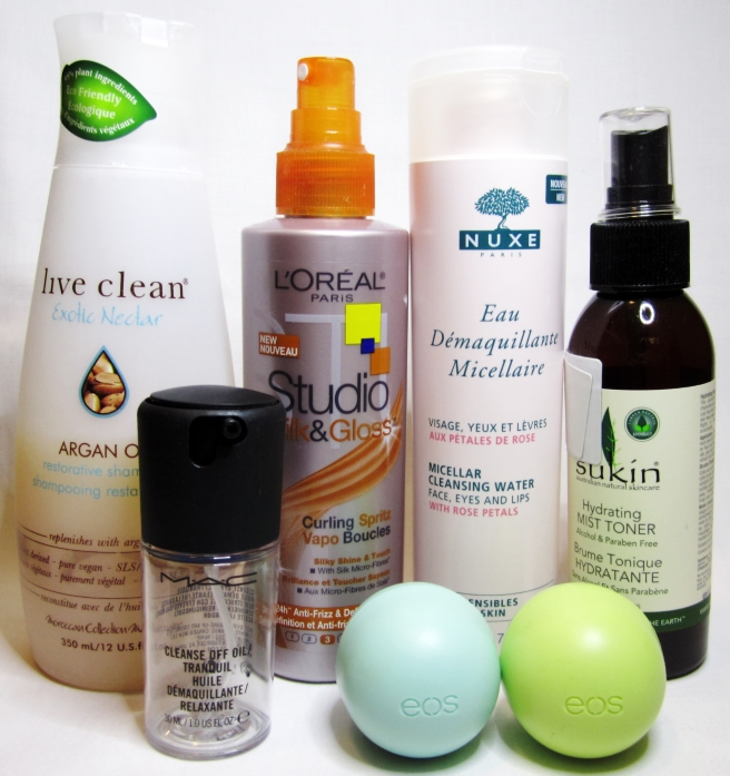 empties2015Feb1