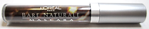 lorealbarenaturalemascara1