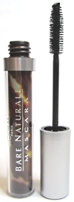 lorealbarenaturalemascara2