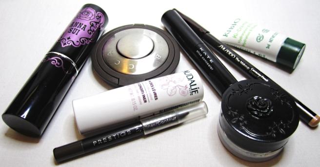 makeupbag2