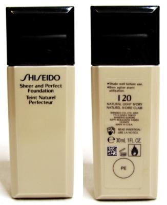 Shiseido_sheerandperfect1