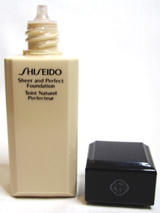 Shiseido_sheerandperfect2