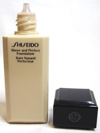 Shiseido_sheerandperfect2