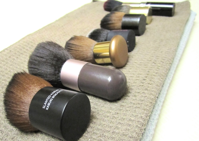 drybrushes4
