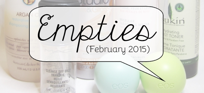 empties2015Feb_banner
