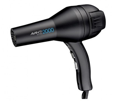 avanti-ultra-professional-hair-dryer-gp-2000