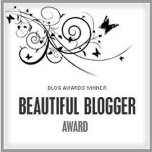 beautiful-blogger-award-1