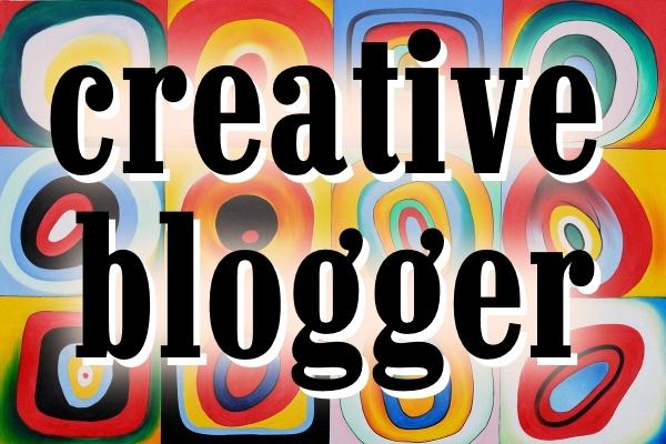 creativeblogger