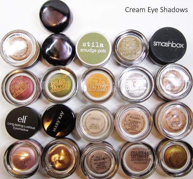 eyeshadowstash4