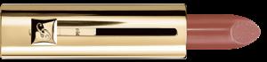 LipTagGuerlainAutomatique