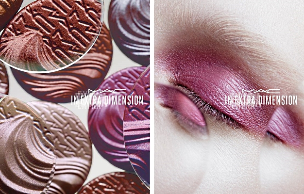 MAC-Extra-Dimension-Eyeshadow-2015-Summer