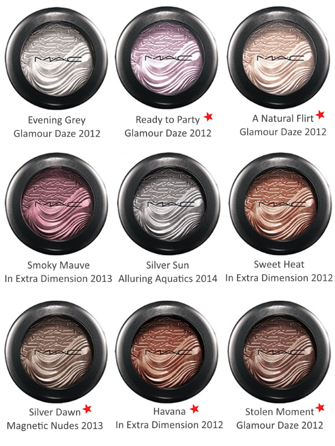 MAC-Extra-Dimension-Eyeshadow-2015-Summer2