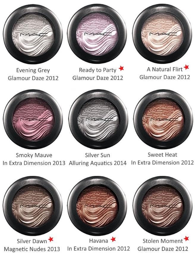 MAC-Extra-Dimension-Eyeshadow-2015-Summer2