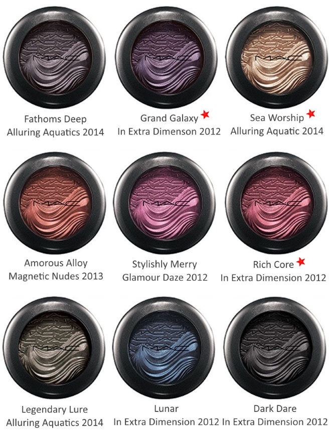MAC-Extra-Dimension-Eyeshadow-2015-Summer3