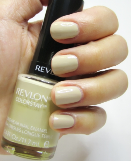 RevlonBareBones2