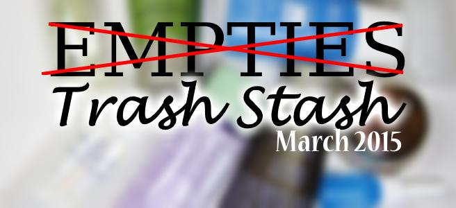 trash201503_banner