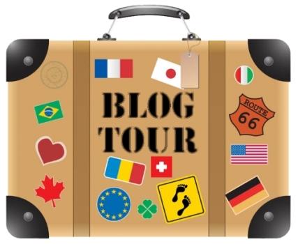 blogtouraward