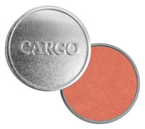 Cargo_Rome