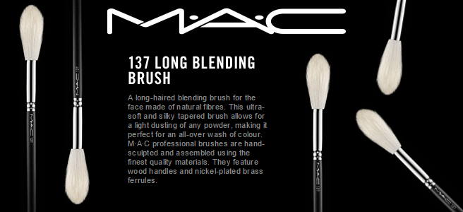 MAC137brush1