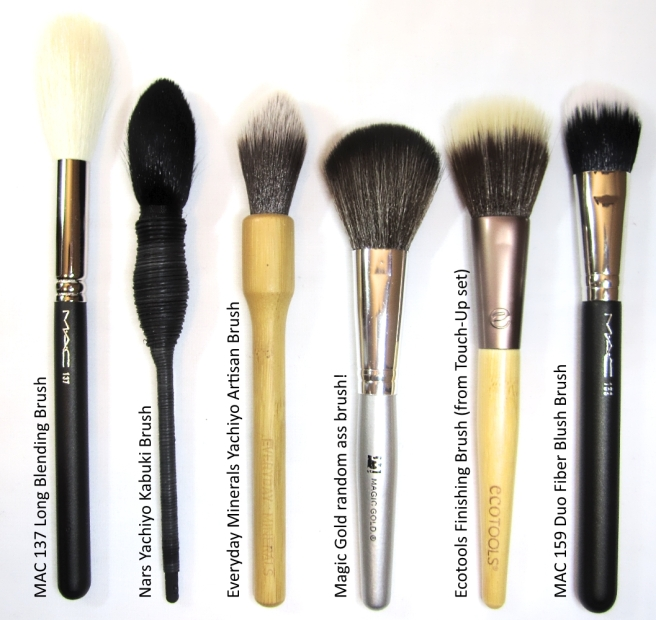 MAC137brush14