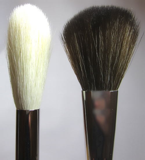 MAC137brush17