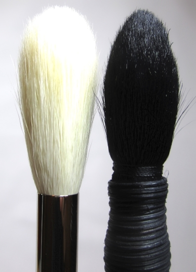 MAC137brush18