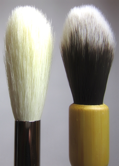 MAC137brush19