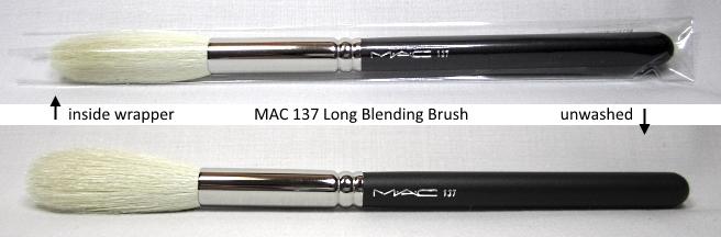 MAC137brush6