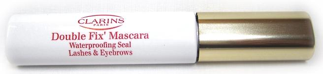 mascaratopcoat3