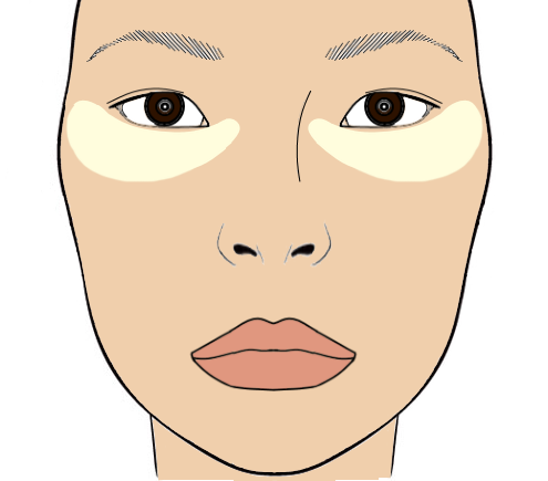 Shiseido_eyemask