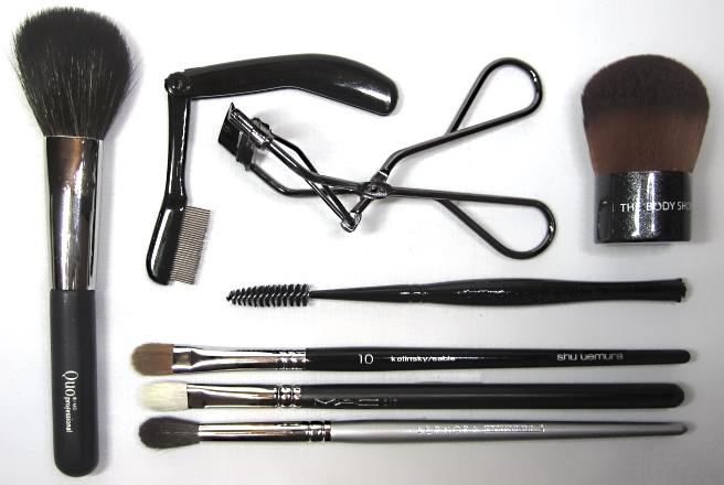 toolstag2