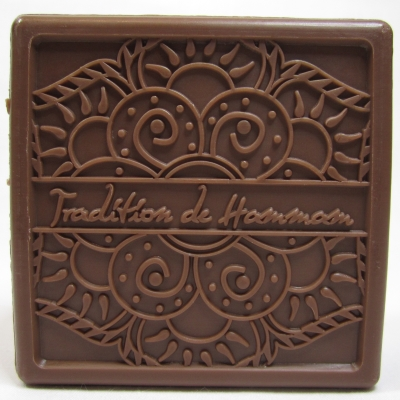 YvesRocherTraditiondeHammamSoap5