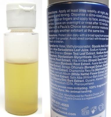 chemicalexfoliants5