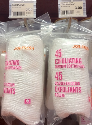 exfoliatingcotton4