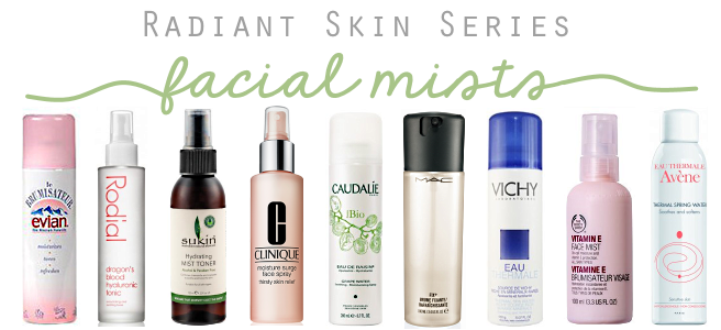 facialmists1
