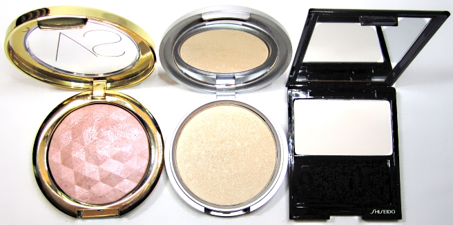 highlighters3