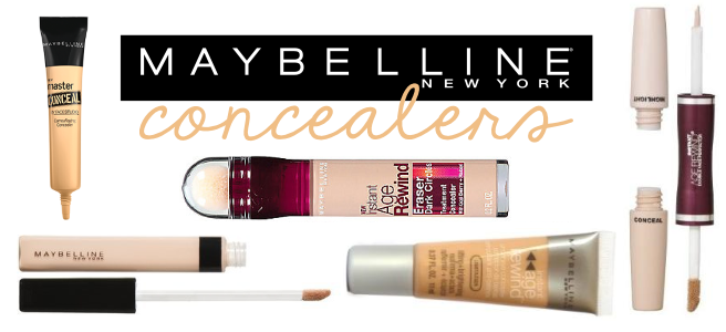 maybellineconcealers1