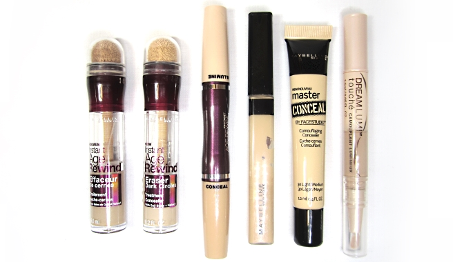 maybellineconcealers2