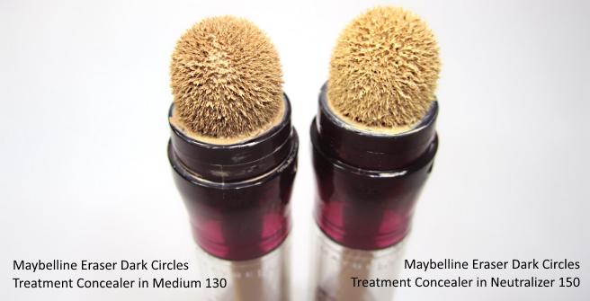 maybellineconcealers5
