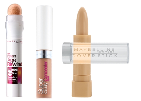 maybellineconcealers9