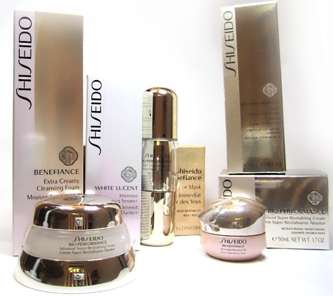 shiseido_skincare2