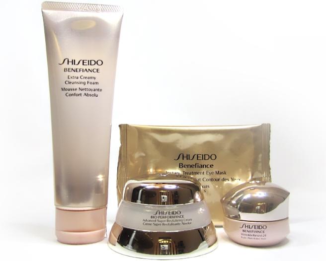shiseido_skincare3