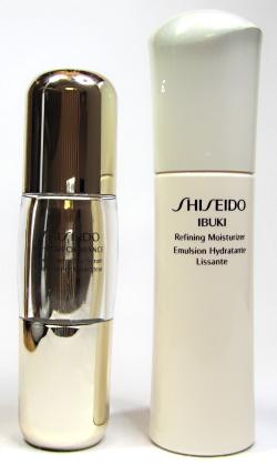 shiseido_skincare4