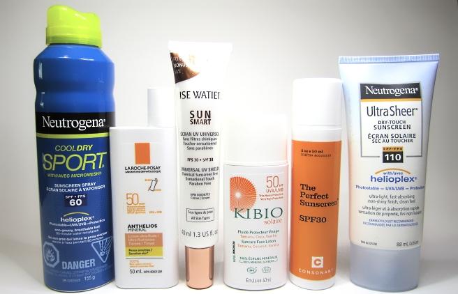 sunscreens2