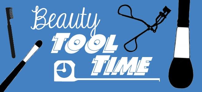 toolstag1