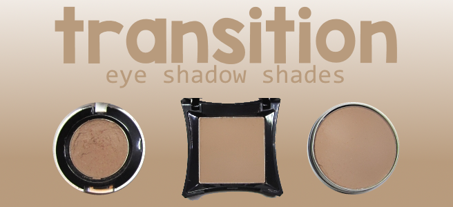 Image result for transition eyeshadow