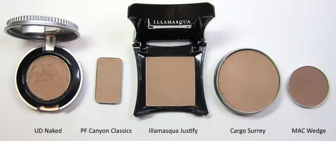 transitioneyeshadow5
