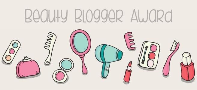 beauty-blogger-award2