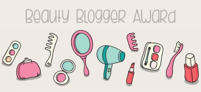 beauty-blogger-award2