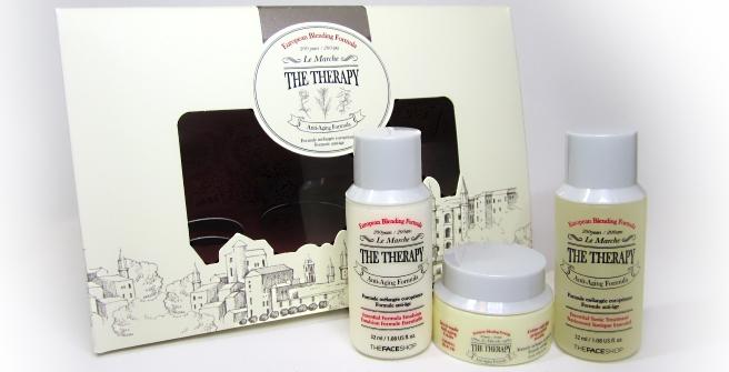 faceshoptherapy2